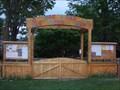 Image for Children's Garden, Robert F. Legget Park, Ottawa, Ontario