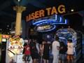 Image for Laser Tag - Santa Cruz, CA