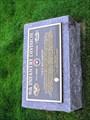 Image for Vietnam War Memorial - Minnesota State Veterans Cemetery - Little Falls, Minnesota, USA