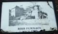 Image for Bibb Furnace - Brierfield Ironworks Historical State Park, AL