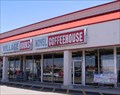 Image for Village Books - Novel Coffee Shop, Auburn, IN