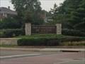 Image for University of Dayton - Dayton, Ohio