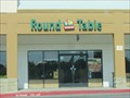 Image for Round Table Pizza -  Grass Valley Hway - Auburn, CA