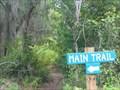 Image for Audubon-Pennington Nature Park - Port Charlotte, FL