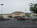 Image for Target - Inglewood, CA