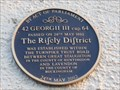 Image for The Riseley District - High Street, Riseley, Bedfordshire, UK