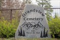 Image for Grandview Cemetery - Bonner Ferry, Idaho