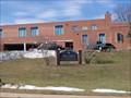 Image for Hillside School