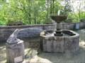 Image for Frosch Brunnen Krudenburg