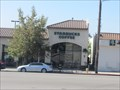 Image for Starbucks - Colorado Boulevard - Los Angeles, CA