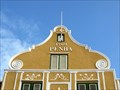 Image for 1708 - Penha Building - Willemstad, Curacao