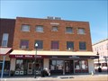 Image for Wilder House - Fort Scott Downtown Historic District - Fort Scott, Ks