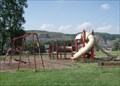 Image for Clarke Field  Playground   -   Newell, WV