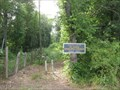 Image for St. James Church Pathway - Culpeper County VA