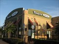 Image for Florida Mall Panera Hotspot - Orlando, FL