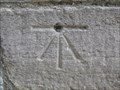 Image for Cut Mark and PA Bolt - St Mary's Church, Church Hill, Swanage, Dorset