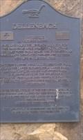 Image for Dellenbach Memorial, Heritage Park - Clinton, Utah
