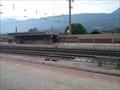 Image for Bahnhof Kundl -- Tirol, Austria