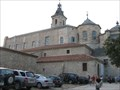 Image for El Paular