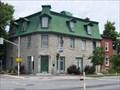 Image for The Pinard House – La Maison Pinard - Ottawa