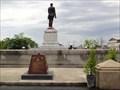 "Image for 7° 33' 31.03318""n 99° 36' 40.19988""e—Trang, Thailand."