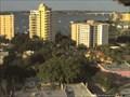 Image for Downtown Webcam - Sarasota, FL