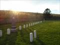 Image for Finn's Point National Cemetery - Pennsville, NJ