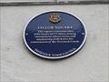 Image for Taylor Square - Tavistock, Devon UK