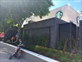 Image for Starbucks - Downtown Disney (WEST) - Lake Buena Vista, FL