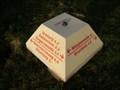 Image for 23987/001 - Ureterp NL