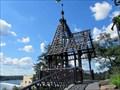 Image for Rustic Pavilion - Philadelphia, PA