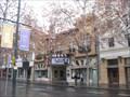 Image for San Jose Improv - San Jose, CA