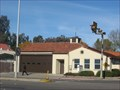 Image for Contra Costa County Fire Protective District Station 8 - Concord, CA