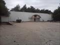 Image for LaBarge Warehouse - Huntsville AR