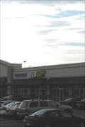 Image for Subway #6960 - Fayette Crossing Shopping Center - Uniontown, Pennsylvania