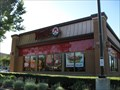 Image for Wendy's - Harbour Point Drive - Elk Grove, CA