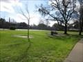 Image for Concord Community Park - Concord, CA
