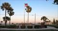 Image for Vietnam War Memorial, Riverside Park, Sebastian, FL, USA