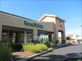 Image for Round Table Pizza - Lone Tree - Antioch, CA