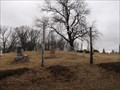 Image for Mount Pleasant Cemetery, New Richmond, IN