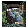 Image for San Diego Zoo (Great Zoos of the United States) - San Diego, CA