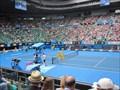 Image for Rod Laver Arena - Melbourne Park