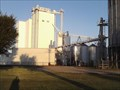 Image for George's Poultry Grain Elevator Complex