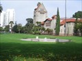 Image for San José State University