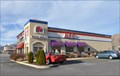 Image for KFC/Taco Bell - Main Street ~ Brigham City, Utah