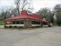 Image for PIZZA HUT - Main Street Cassville, MO