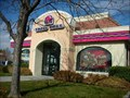 Image for Taco Bell- 1758 W. North Temple, Salt Lake City, UT
