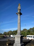 Image for Manchester Martyrs Memorial - Ennis, County Clare, Ireland