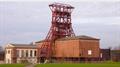 Image for Zeche Consolidation, Gelsenkirchen, Nordrhein-Westfalen, Germany