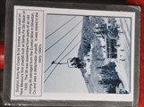 Image for First Ski Chairlift in New Mexico